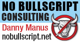 No-Bullscript-Web-Banner-160x85-Final