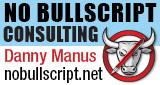 No-Bullscript-Web-Banner-160x85-Final